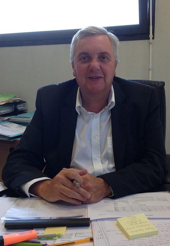 Philippe Rose